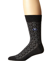 Falke - Dolly Sock