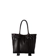 French Connection - Laurel Tote