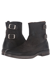 John Varvatos - Julian Zip Boot