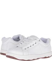 Simple - Osneaker-L
