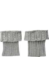 Steve Madden - Cable Cuff Boot Cuff