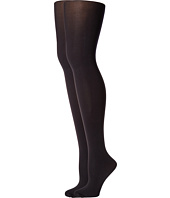 Steve Madden - 2-Pack Microfiber Tights
