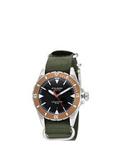 Filson - Dutch Harbor Watch 43 mm