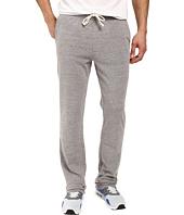 Threads 4 Thought - Tri-Blend Fleece Sweatpants