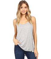 Hurley - Staple Sessions Tank Top