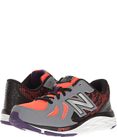 New Balance Kids - KJ790v6 (Little Kid/Big Kid)