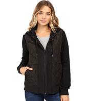 Hurley - Logan Jacket