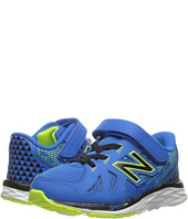 New Balance Kids - KV790v6 (Infant/Toddler)