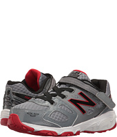 New Balance Kids - KA680v3 (Little Kid/Big Kid)