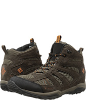 Columbia - North Plains Drifter Waterproof