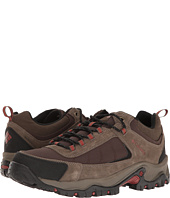 Columbia - Granite Ridge Waterproof