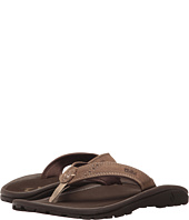 OluKai Kids - Nui (Toddler/Little Kid/Big Kid)