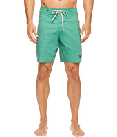 United By Blue - Openwater Boardshorts