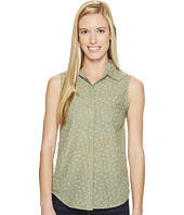 United By Blue - Sleeveless Primrose Shirt