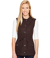 United By Blue - Kelly Knob Vest