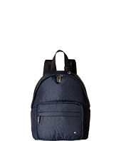 LeSportsac - Piccadilly Backpack