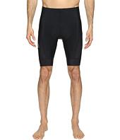 Louis Garneau - Optimum Shorts