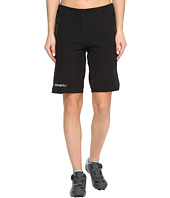 Louis Garneau - Latitude Shorts