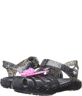 Crocs Kids - Isabella Novrlty Sandal (Toddler/Little Kid)