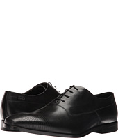 BOSS Hugo Boss - Square Oxford by HUGO