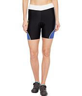 Louis Garneau - Women Comp Shorts