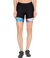 Louis Garneau - Pro 6 Carbon Tri Shorts