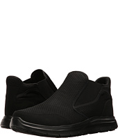 SKECHERS Work - Flex Advantage SR - Alburne