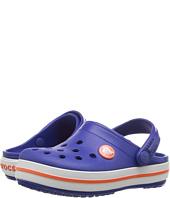Crocs Kids - Crocband Clog (Toddler/Little Kid)