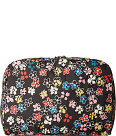 LeSportsac Luggage - XL Essential Cosmetic
