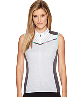 Louis Garneau - Zircon Sleeveless Jersey
