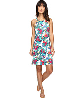 Tommy Bahama - Jungle Flora Short Dress