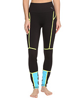 PUMA - Powershape Tights