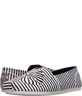 BOBS from SKECHERS - Bobs Plush - 3D Bow