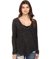 Free People - Santa Cruz Henley
