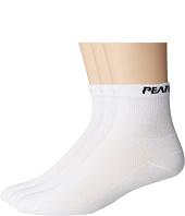 Pearl Izumi - Attack Socks 3-Pack