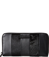 KENDALL + KYLIE - Clarence Wallet