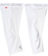Pearl Izumi - Sun Knees