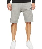 adidas Originals - AC Baggy Shorts