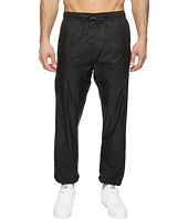adidas Originals - Berlin Open Hem Pants