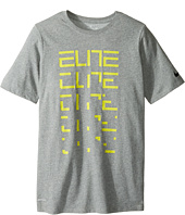 Nike Kids - Dry Elite Basketball T-Shirt (Little Kids/Big Kids)