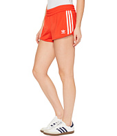 adidas Originals - Regular 3-Stripes Shorts