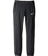 Nike Kids - Dry Training Pant (Little Kids/Big Kids)