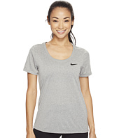 Nike - Dry Training T-Shirt