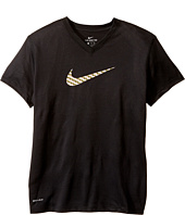 Nike Kids - Dry T-Shirt (Little Kids/Big Kids)