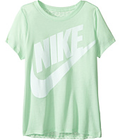 Nike Kids - Sportswear T-Shirt (Little Kids/Big Kids)