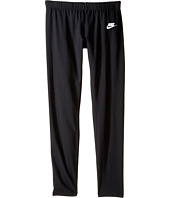 Nike Kids - Club Logo Legging (Little Kids/Big Kids)