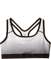 Nike Kids - Pro Medium Support Gradient Sports Bra (Little Kids/Big Kids)