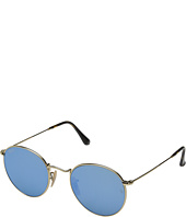 Ray-Ban - RB3447 50mm