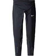 Nike Kids - Power Epic Running Tight (Little Kids/Big Kids)