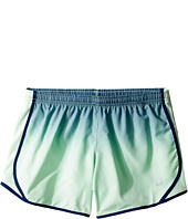Nike Kids - Dry Tempo Gradient Running Short (Little Kids/Big Kids)